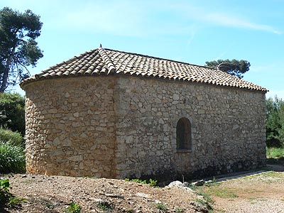 encore une chapelle ....jpg