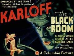 black_room_1935