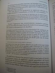 študij1
