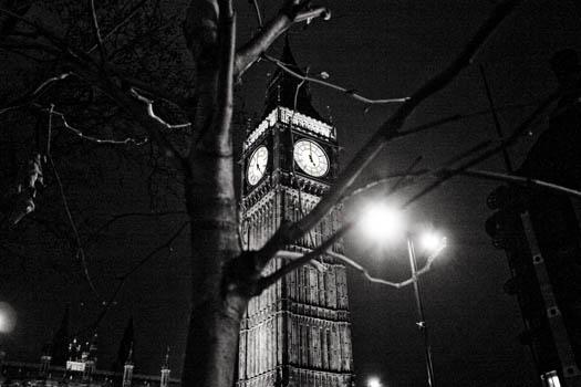 london073