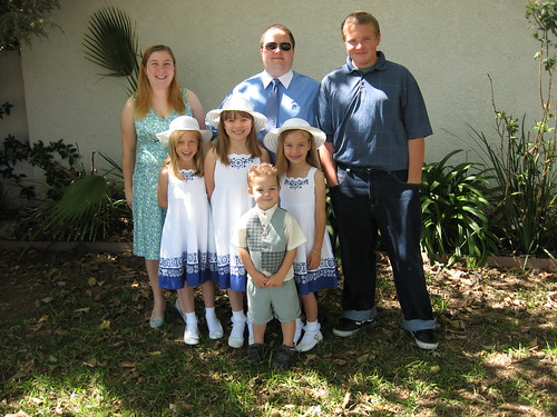 Easter2009