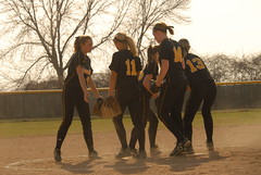 4_11_13_14_15_0135 (Joels Fastpitch Photos) Tags: lauren home ally danielle smith anderson blaze softball kelsey bloomington 2009 kennedy burnsville wolk koski