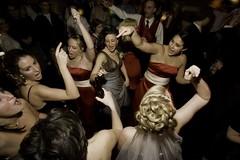 Buckman 1757 (harmonweddings.com) Tags: wedding church saint groom bride catholic veil dress bridesmaid rosary louisville groomsmen rd newburg agness