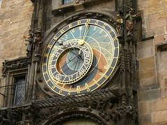 Viagem: Praga - Rep. Tcheca (nalemanha) Tags: praha praga relogio astronomico