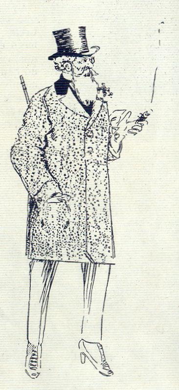 Ilustração Portugueza, No. 555, October 9 1916 - 4b