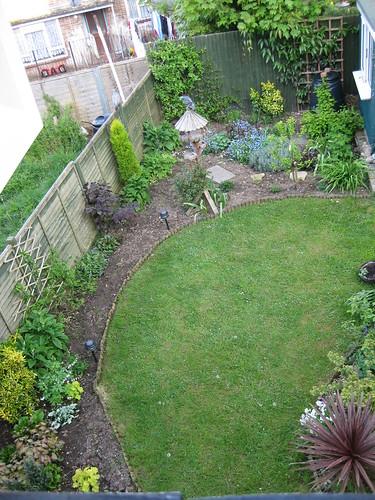 lawn 090501