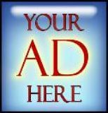 your_ad_here-126x131