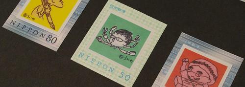 P4300072 のコピー