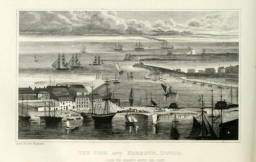 015- Muelle y puerto de Dover-1830