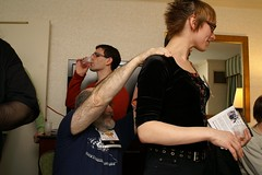 PICT4101 (kyril96) Tags: confusion crypticconfusion confusion2009