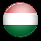 Budapesta (Ungaria)