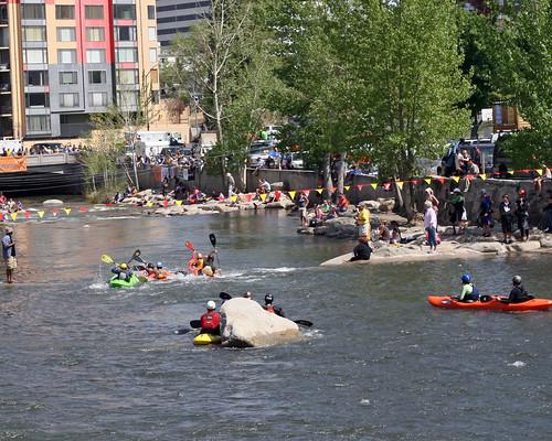 riverfest 09