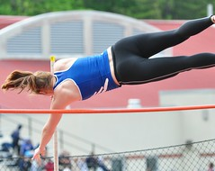 DSC_0022 (MNJSports) Tags: girls bar temple amazing women dramatic georgetown pole stjosephs lasalle delaware messiah polevault swarthmore rutgers ncaa height exciting ursinus cuc trackfield desales richardstockton muehlenburg swarthmorelastchancetrackmeet