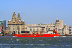 liverpool visitor