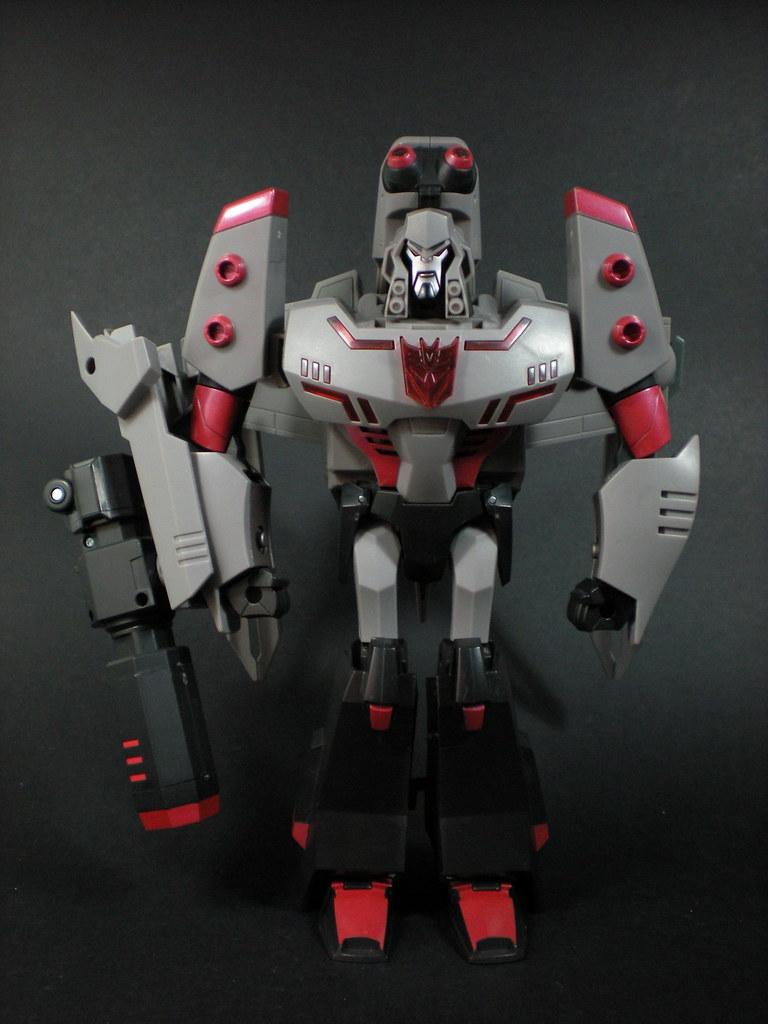 Megatron044