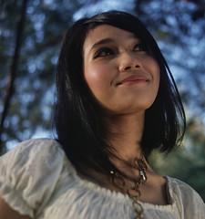 Portraits on Film 11 (img0018) (Fadzly @ Shutterhack) Tags: portrait people film analog catchycolors malaysia terengganu kualaterengganu fujipro400h my leicar6 fadzlymubin shutterhack ananlogue summicronr35mmf20