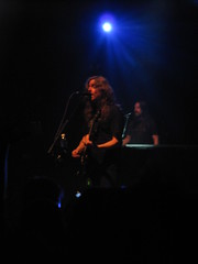 IMG_7017 (Reut Feldman) Tags: opeth theavalonmay162009