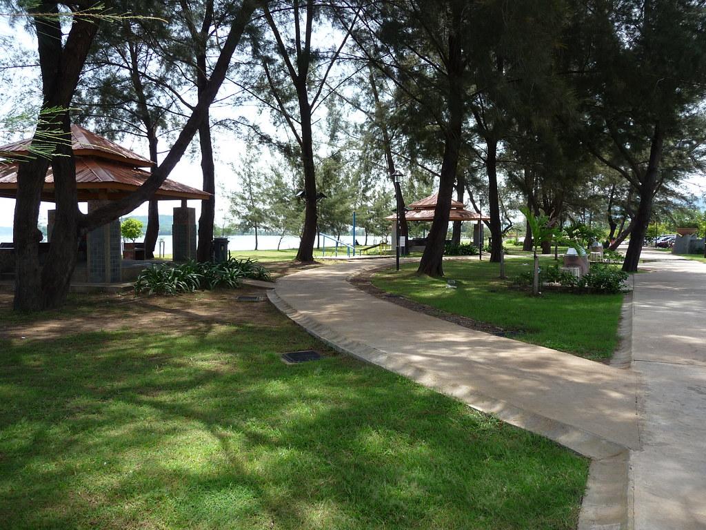 Kota Kinabalu (360)