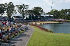 TPC Round 4-37 (tbd7182) Tags: golf florida players pga pontevedra tpc pgatour theplayers tpcsawgrass theplayerschampionship pontevedrabeachflorida 2009playerschampionship