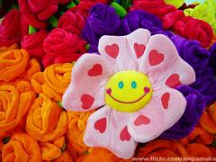 Flower Dream ^0^ / ความฝันของคุณดอกไม้