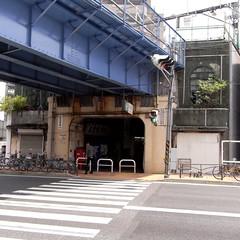 Kokudou Station 02