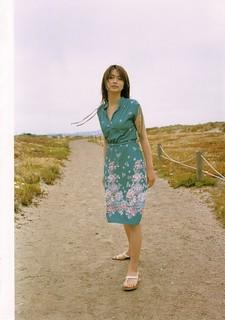 長谷川京子 画像98