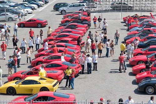 L1044626-Ferrari GTO 25 anys (by delfi_r)