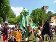 Eno Festival Parade 3