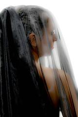 In memoriam (LucaRam (contattami su ipernity)) Tags: portrait train fire mourning explosion funeral disaster ritratto treno incendio fuoco viareggio lutto funerale esplosione disastro supershot inflame theunforgettablepictures lucaramacciotti lucaram canoneos1000d platinumpeaceaward artisawoman fotodellanimalacerata