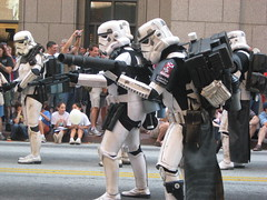 DC 2008 145 (tracy_marie) Tags: 2008 dragoncon dcon dc08