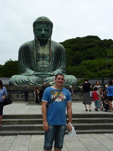 Daibutsu - Kamakura 2