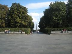 IMG_5837 (marsovo) Tags: places ukraine kiev eternalglorypark placesukrainekieveternalglorypark
