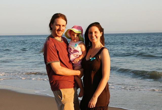 family-beach5