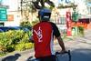 Ciclismo_160809_09