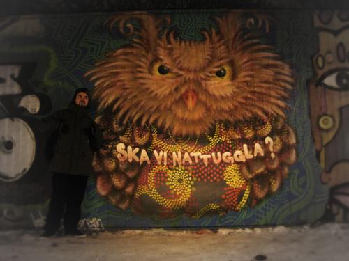 lukas-owl7