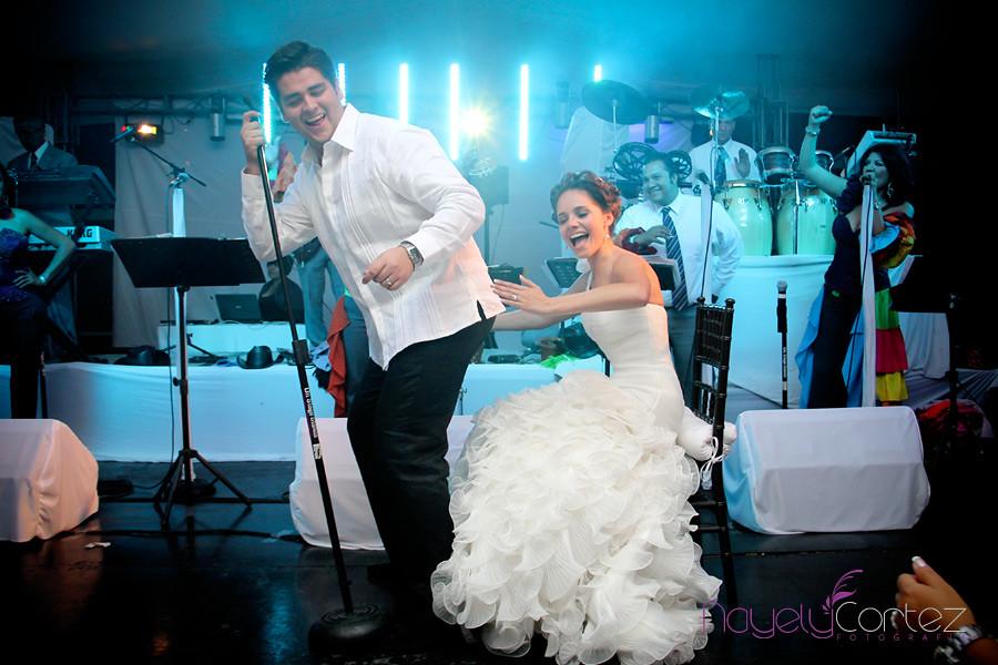 fotografia de boda cuernavaca mexico