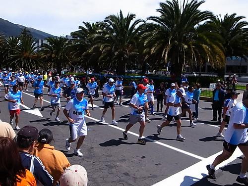 ecuador_marathon01