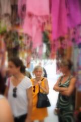 Suq 2011: l'inaugurazione 166 (Genova citt digitale) Tags: genova suq mediooriente intercultura multicultura