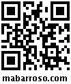 mabarroso.com QR