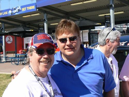 2009 Daytona 500 078