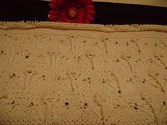 TOL Weeks#3&4 Flower Pattern
