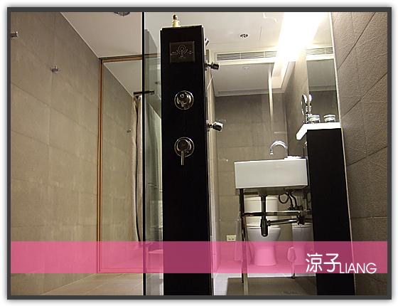 清新溫泉度假飯店07