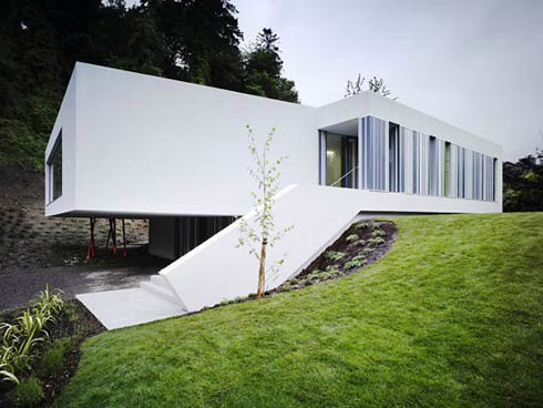 home-odos-architects3