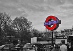 يــبــارينــي غــلاه بكل ديــره (ДĿΚußαisї) Tags: road london canon s marylebone 24105mm 50d alkubaisi