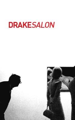 drake salon