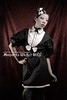 Amanda_wsMarked_2008_37 (CandyLin.LY) Tags: fashionportrait themeportrait candylinly