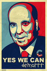 yes we can de morl