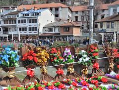 Prizren blooming, Kosovo, March 8, 2009 (Ivan S. Abrams) Tags: nikon bosnia serbia croatia macedonia slovenia prizren kosova kosovo balkans nikkor albania nikondigital yugoslavia nato adriatic montenegro peja pristina smörgåsbord decan otan mitrovica kfor peje pec ferizaj albanians kosove gjakova gjilane dardania unmik rugova djakova blakans gjakove ahtisaari nikkor24120mm d700 nikonprofessional onlythebestare illiria ivansabrams trainplanepro nikond700 nikon24120mmf3556gvr ivanabrams eulex nikonfx nikkor24120mmlens bosniaandherzogovnia metrovica grachanitsa kosvars copyrightivansafyanabrams2009allrightsreservedunauthorizeduseprohibitedbylawpropertyofivansafyanabrams unauthorizeduseconstitutestheft thisphotographwasmadebyivansafyanabramswhoretainsallrightstheretoc2009ivansafyanabrams nikkor24120mmf35mmf3556gvr abramsandmcdanielinternationallawandeconomicdiplomacy ivansabramsarizonaattorney ivansabramsbauniversityofpittsburghjduniversityofpittsburghllmuniversityofarizonainternationallawyer