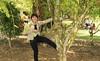 DSC_3411 (Phạm Nha Trang) Tags: vườn xoài