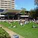 NSW - Australia Study Abroad Information
